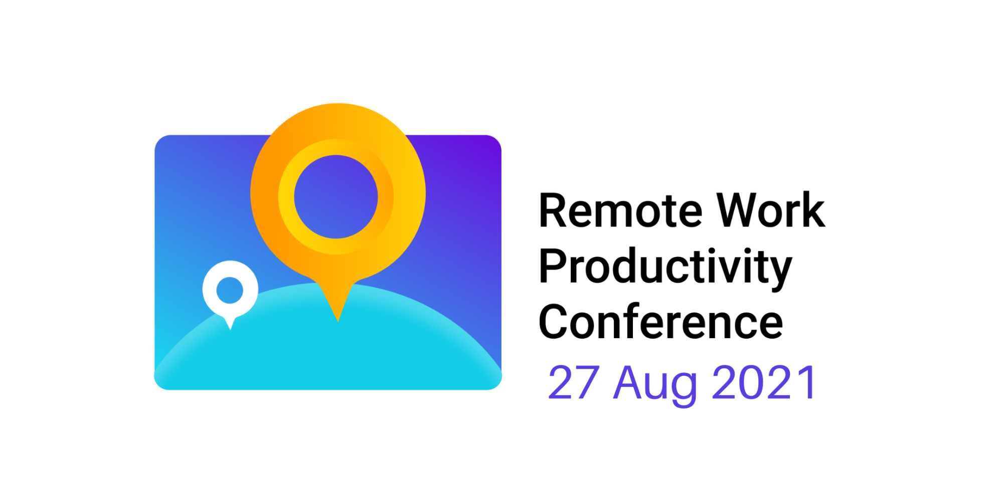 Remote Work Productivity Conference